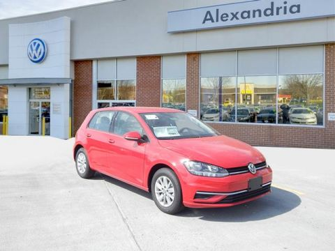 Lease Calculator See Your Leasing Payments Alexandria Volkswagen